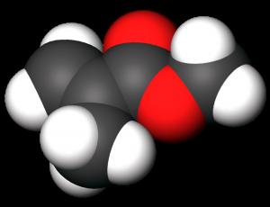 Methyl_methacrylate