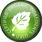 organiclogo